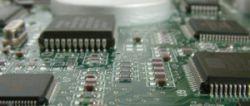 Chipset क्या है? इंम्पोर्टेन्ट फैक्ट्स Chipset के बारे में