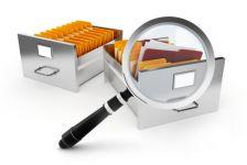 विंडोज में फ़ाइलों के कन्टेन्ट को सर्च कैसे करे? और यह आपके लिए जरूरी क्यो है?