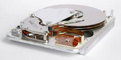 हार्ड डिस्क के बारे में कुछ जानकारियां
