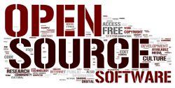क्या होता है ओपन सोर्स सॉफ्टवेयर ??