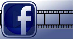 फेसबुक वीडियो को डाउनलोड कैसे करे?